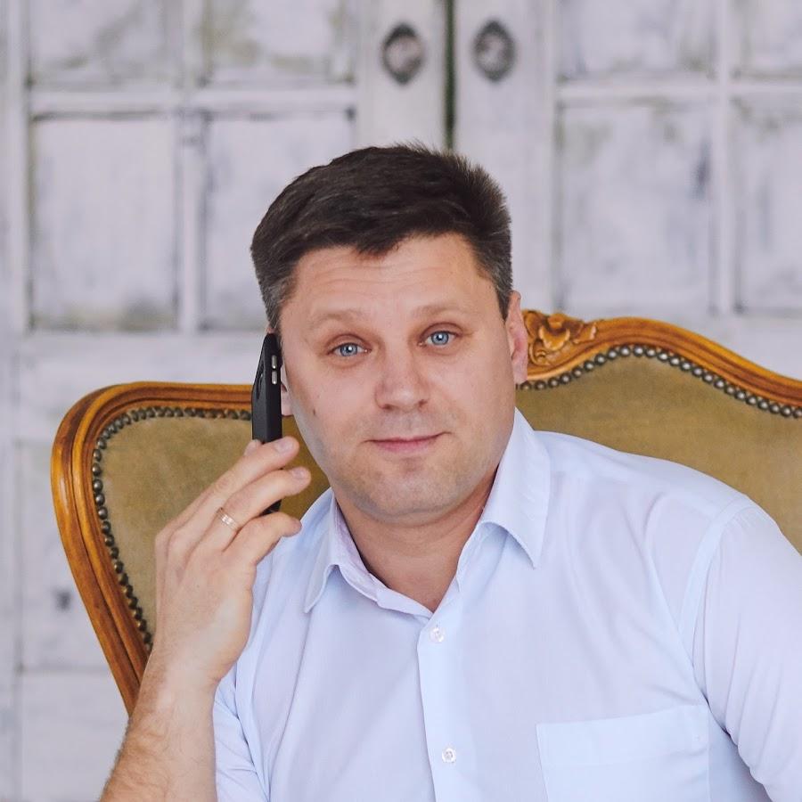 The new story of Brazhnikov Partners